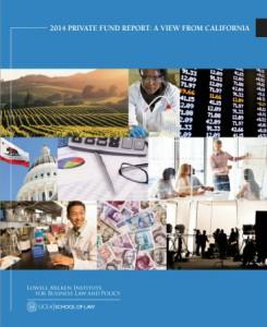 PublicationsLP_small