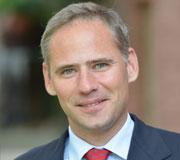 Alexander Stremitzer