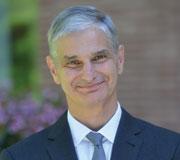 Eric M. Zolt