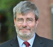 Richard H. Sander