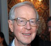 William D. Warren