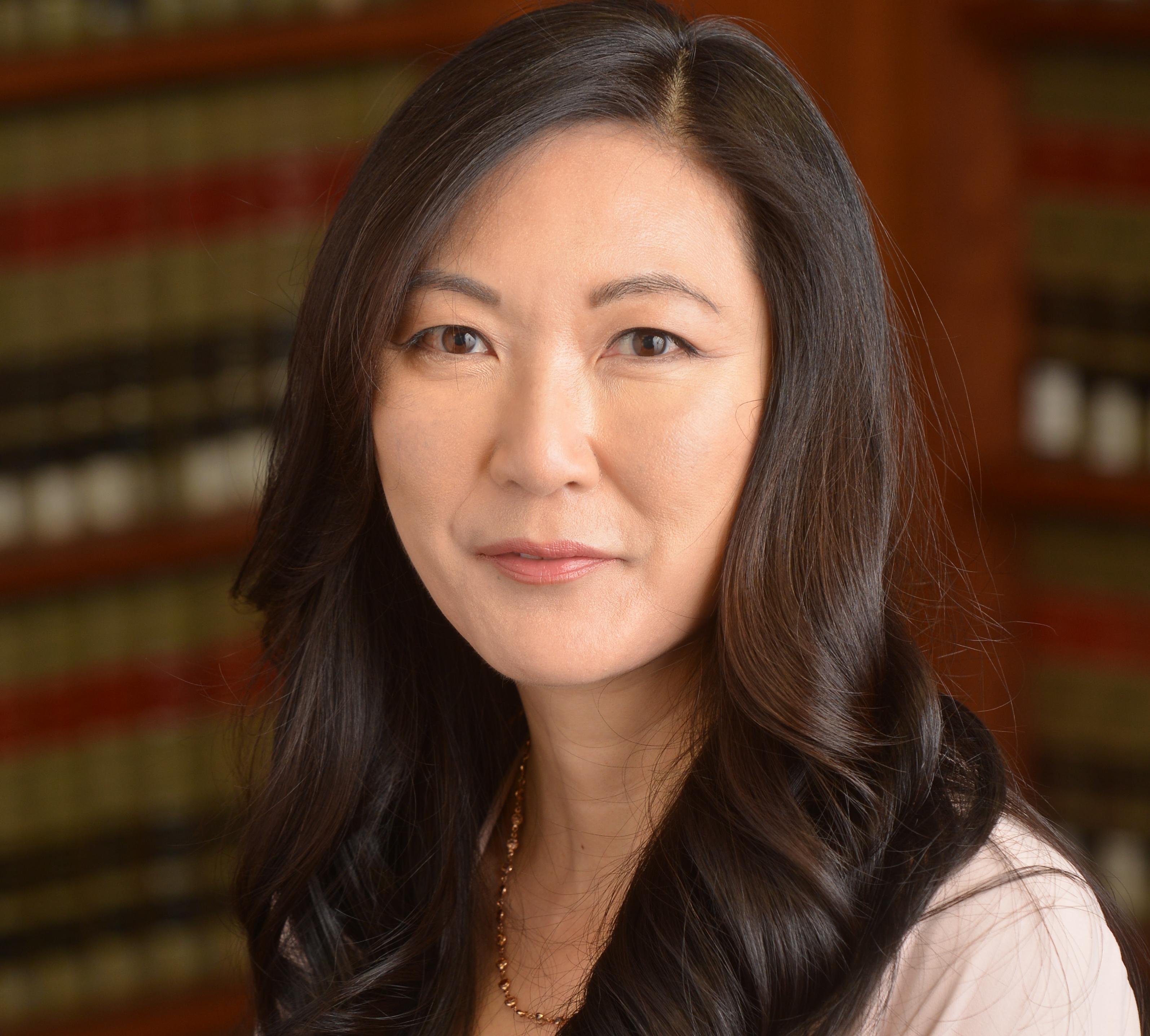 Kim, Sung Hui 3