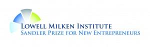 LMI-Sandler Prize Logo_CMYK