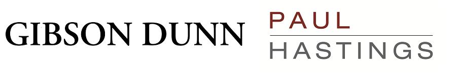 gibson-and-ph-logos