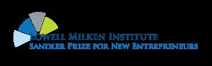 lmi-sandler-prize-logo-2