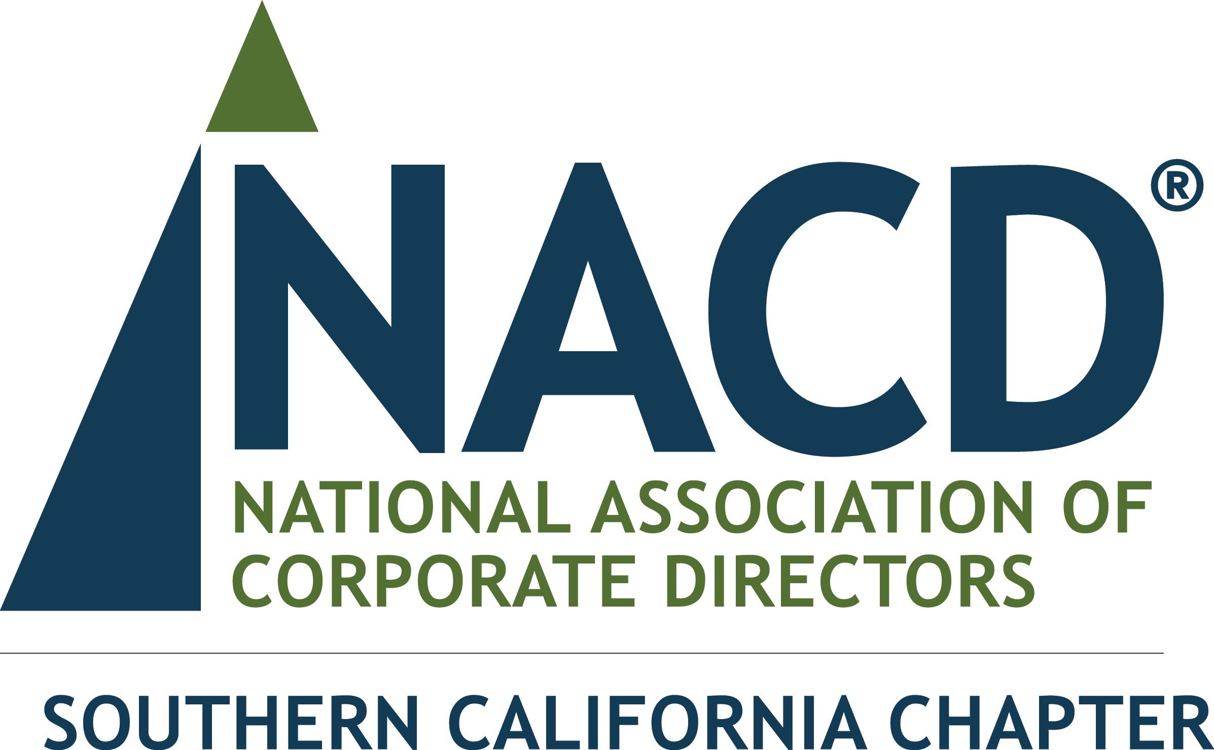 nacdsocal_logo