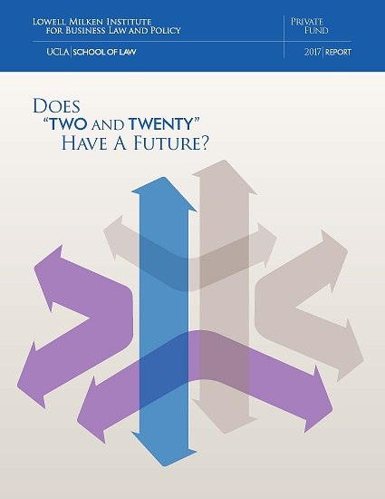 """Does """"Two and Twenty"""" Have A Future? Cover"""